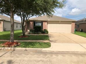 10323 Dalehurst, Houston, TX, 77075