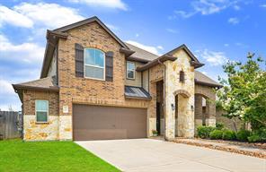25430 Farrier, Richmond, TX, 77406