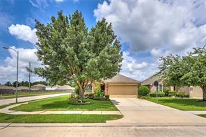 13303 Arden Ridge, Houston, TX, 77014