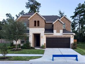 13628 Palo Lake, Houston, TX, 77044