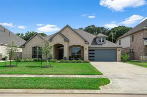 5607 Chipstone Trail
