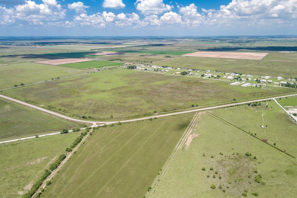 000 FM 362/Stockdick Road, Waller, TX 77484