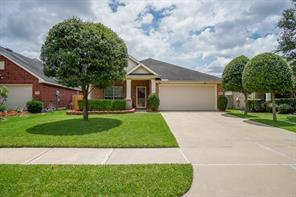 19103 Golden Heath, Richmond, TX, 77407