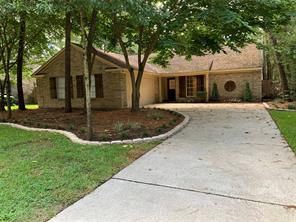 22 Lazy Morning Place, The Woodlands, TX, 77381
