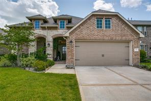 1430 Norman Hill, League City, TX, 77573