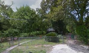4811 Shreveport Boulevard, Houston, TX 77028
