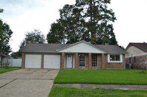 11050 lafferty oaks street, houston, TX 77013