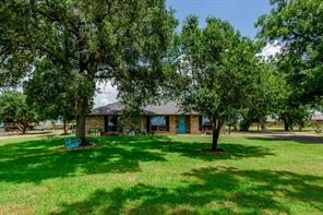 6811 Power Line Road, Richmond, TX 77469