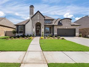4331 Cottonwood Creek, Manvel, TX, 77578
