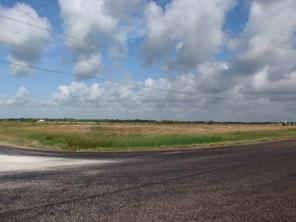 5603 County Road 286, Sargent, TX, 77414