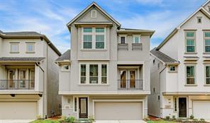9609 Cambridge Manor Lane, Houston, TX 77045