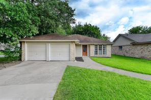 5403 Dove Forest, Humble TX 77346