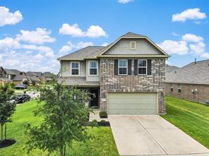 14903 Twilight Knoll, Cypress, TX, 77429