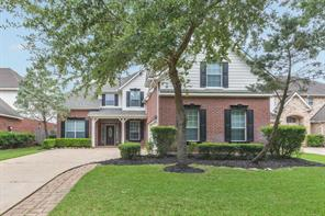 3810 auburn grove circle, missouri city, TX 77459