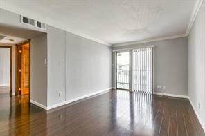 2820 S Bartell Drive #1