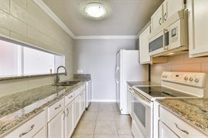2820 S Bartell Drive #10