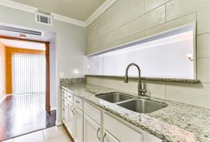 2820 S Bartell Drive #11