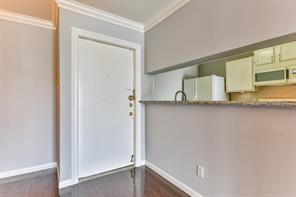2820 S Bartell Drive #12