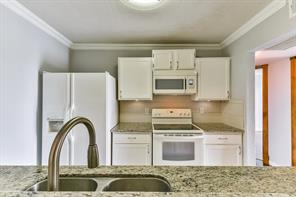 2820 S Bartell Drive #14
