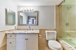 2820 S Bartell Drive #16