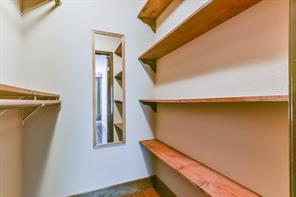 2820 S Bartell Drive #22