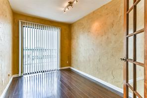 2820 S Bartell Drive #23