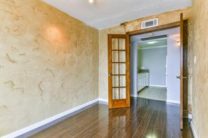 2820 S Bartell Drive #24