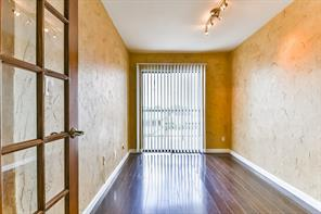 2820 S Bartell Drive #25