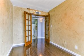2820 S Bartell Drive #26