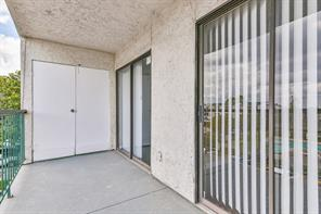 2820 S Bartell Drive #27