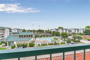 2820 S Bartell Drive #29