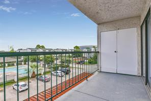 2820 S Bartell Drive #30