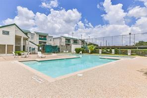 2820 S Bartell Drive #32