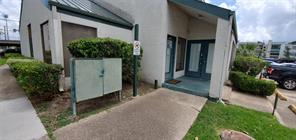2820 S Bartell Drive #33