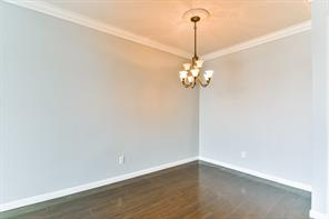 2820 S Bartell Drive #8