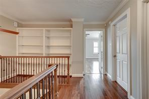 12 Chapparal Court #25