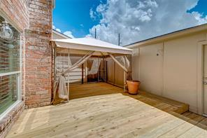 12 Chapparal Court #26