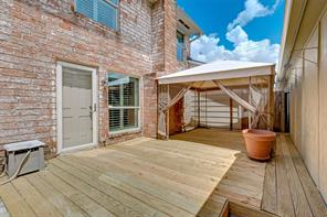 12 Chapparal Court #27
