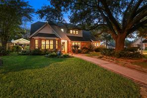 6502 Sutter Park, Houston, TX, 77066