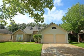 3315 Timber View