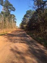 Lots 286  County Road 2942, Cleveland, TX, 77327