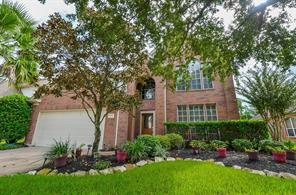 9910 Mossy Tree, Houston TX 77064