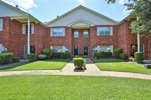 13657 Garden Grove, Houston, TX, 77082