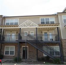 1725 Harvey Mitchell, College Station, TX, 77840