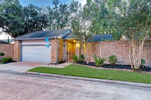 1619 Bernard Way, Houston, TX 77058
