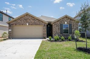 20935 Westfield Grove, Katy, TX, 77449