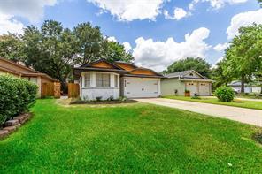 9239 Rippling Fields, Houston TX 77064