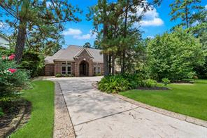139 Rush Haven, The Woodlands, TX, 77381