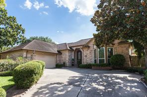 202 Keswick, Sugar Land, TX, 77478