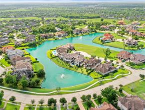 1003 Grand Estates, Richmond, TX, 77469
